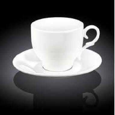 Купити посуд для кав'ярні