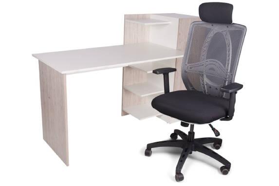 Купити комп'ютерний стіл можна у нас!