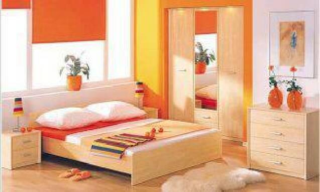 Виготовлення дитячих меблів Житомир: якісно та доступно!
