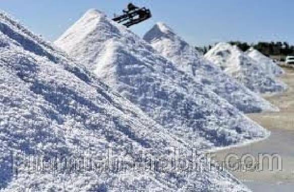 Купить техническую соль в Киеве недорого