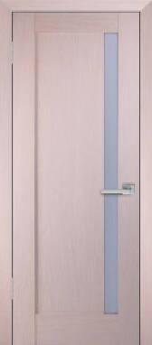 Двері внутрішні міжкімнатні купити в Одесі