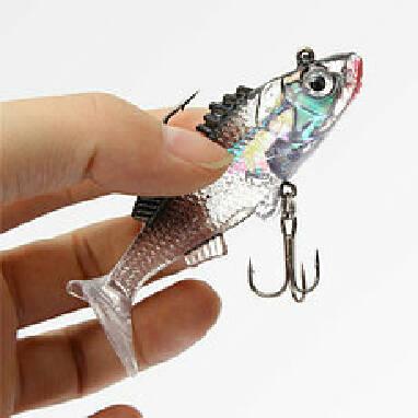 Рибальські снасті оптом замовити