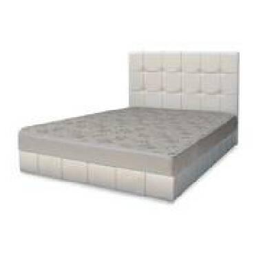 У продажу кращі ліжка двоспальнінедорого