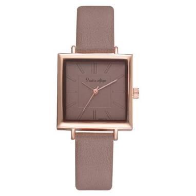Елегантний жіночий годинник за доступною ціною!