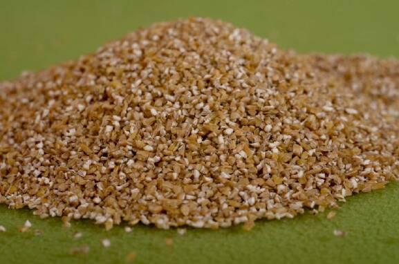 Крупы для каш оптом: заказать пшеничную крупу!
