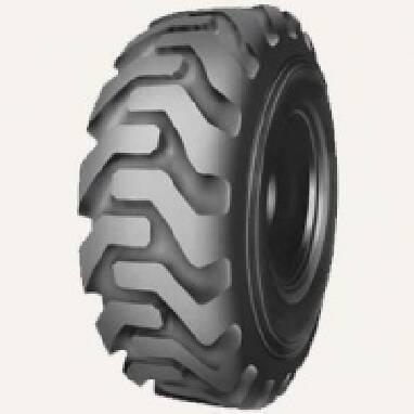 Пропонуємо шини для спецтехніки від провідних виробників
