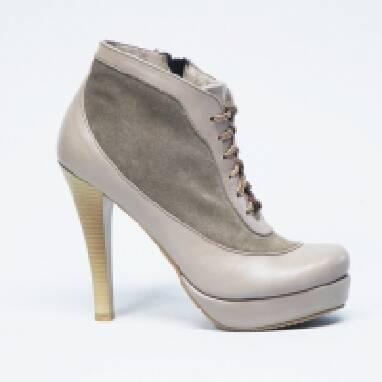 e8bf4f4716c1 Жіноче взуття оптом купити - Оголошення - Укрбізнес