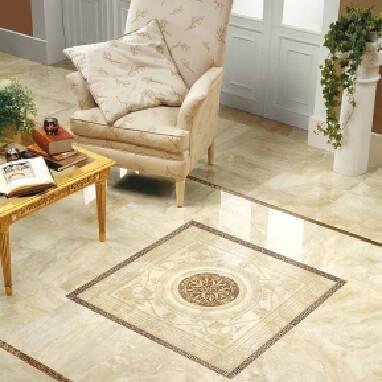 Керамічна плитка для підлоги, каталог кращих світових виробників