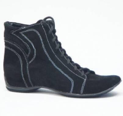 Жіноче взуття оптом Україна
