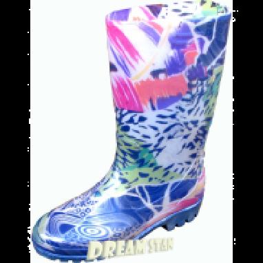 Купити гумові чоботи оптом - Оголошення - УкрБізнес d4cf862933110