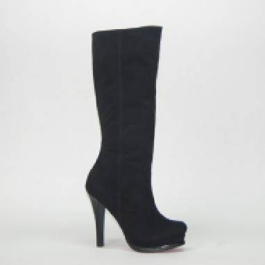 Жіноче взуття Харків - купуйте у Lexi (Лексі) - Оголошення - Укрбізнес ff23f39d0d8e9