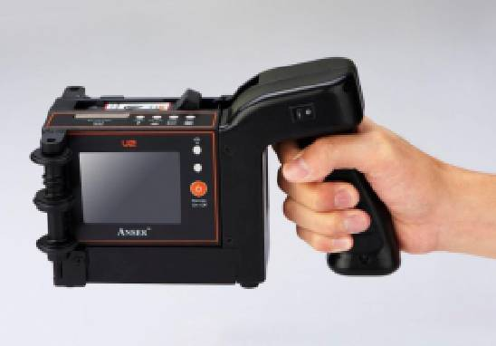 Принтер штрих-кодів: продаж