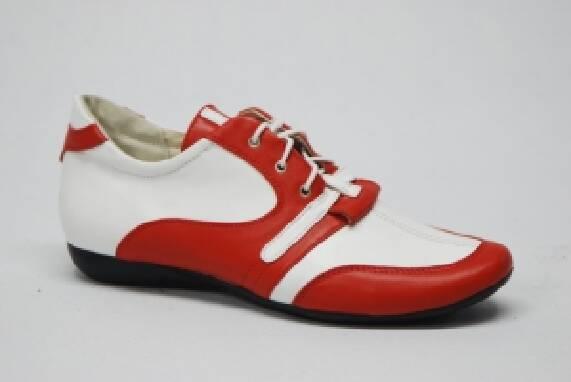 Жіноче взуття оптом Харків - кращі ціни і моделі пропонує компанія Lexi (Лексі)