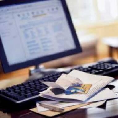 Податкова звітність Одеса - кваліфіковані фахівці здадуть її за вас