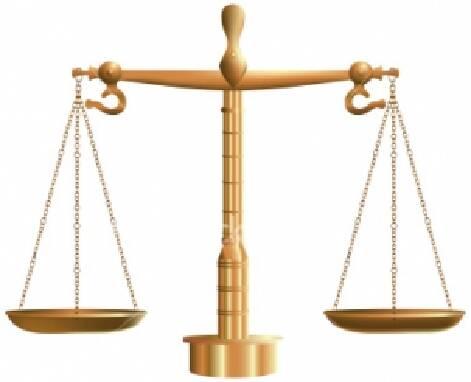 Представництво в суді Одеса - ми підтримаємо вас в будь-якій ситуації
