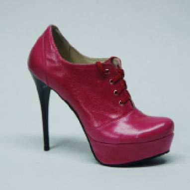 Модне жіноче взуття - від компанії Lexi (Лексі)