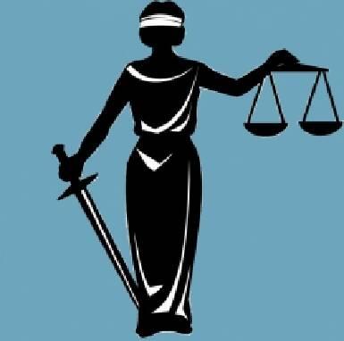 Юридичні послуги в Одесі: всі види послуг від кваліфікованих фахівців