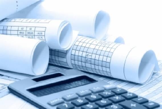 Ніка Консалт пропонує бухгалтерські консультації в Одесі