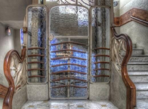 Встановлення коттеджних ліфтів