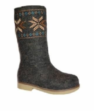 Взуття оптом від виробника в Україні. Широкий вибір