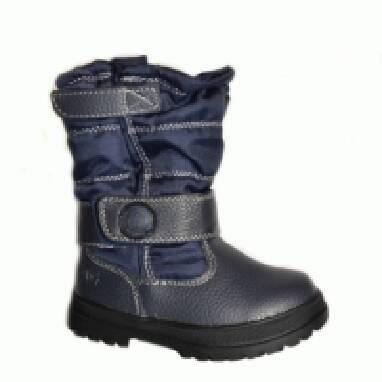 Недорогая детская обувь оптом. Выгодное предложение для оптовиков.