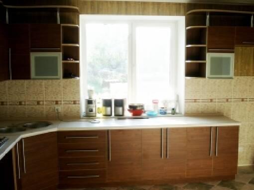 Пропонуємо кухні в Одесі за вигідними цінами!