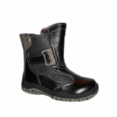 Купити дитяче взуття оптом