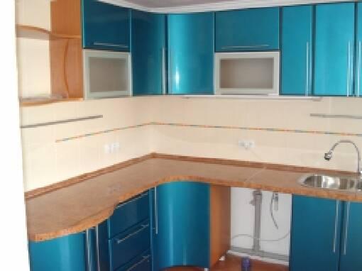 Осуществляем изготовление корпусной мебели, кухонь в Одессе