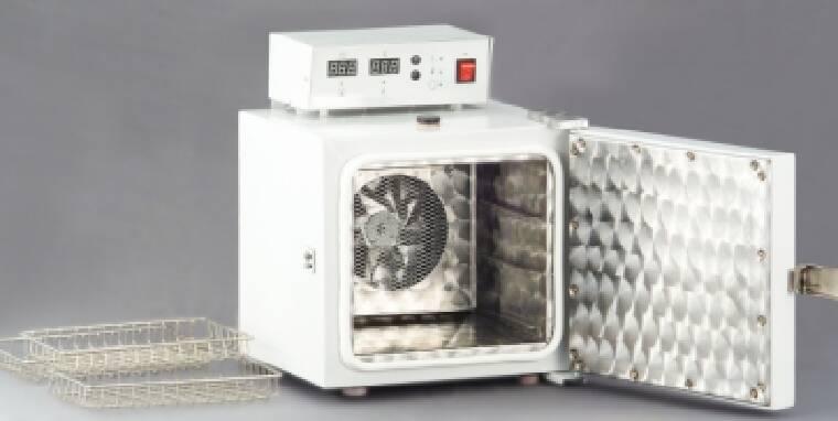 Стерилизатор воздушный ГП-10-01 по выгодной цене