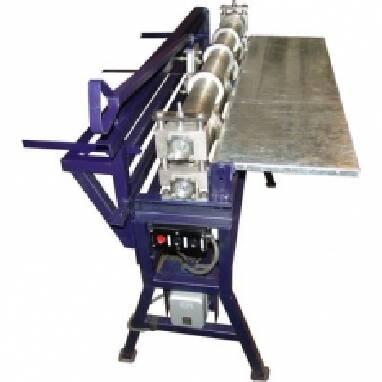 Станок для резки металла от производителя