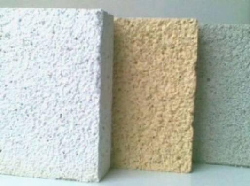 Монтажна теплоізоляційна суха будівельна суміш