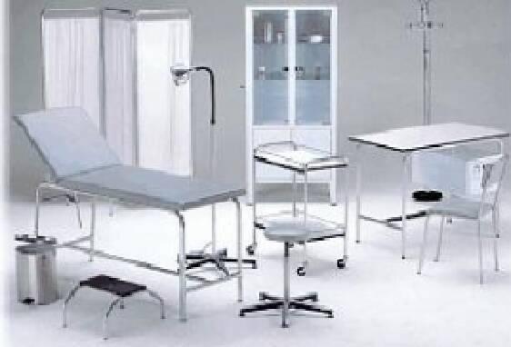 Предлагаем купить медицинскую мебель