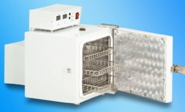 Купуйте стерилізатор повітряний ГП-80-01 - гарантія високої якості!