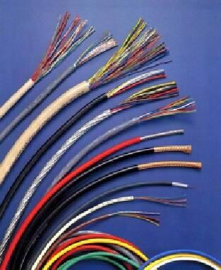 Силові кабелі відповідно до ГОСТу