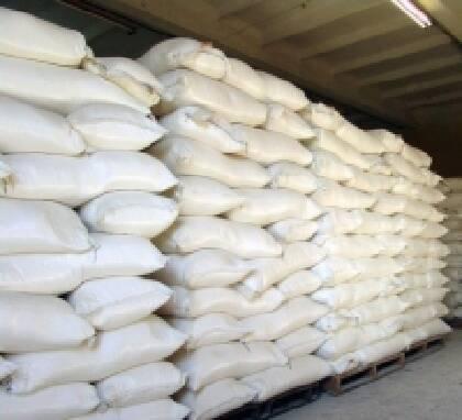 Шукаєте, де купити сіль у Львові оптом за вигідними цінами? Зверніться у фірму Аллея!
