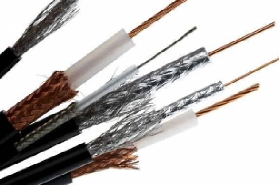 Силовые кабели под знаком качества