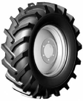 Шини на трактор Беларус від кращого виробника