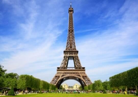 Автобусні тури у Францію. Зробимо ваші мрії реальністю!