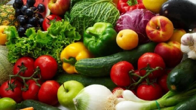 Семена овощей почтой. Быстрая доставка.