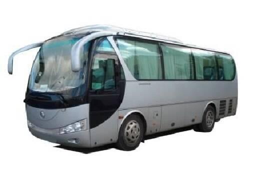 Автобусы в аренду 22-35 мест с водителем в Киеве