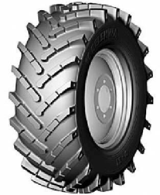 Тракторні шини з доставкою по Україні