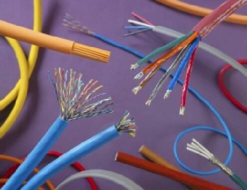 Предлагаем купить силовой кабель АВВГ