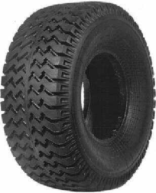 Надійні та довговічні вантажні шини від виробника