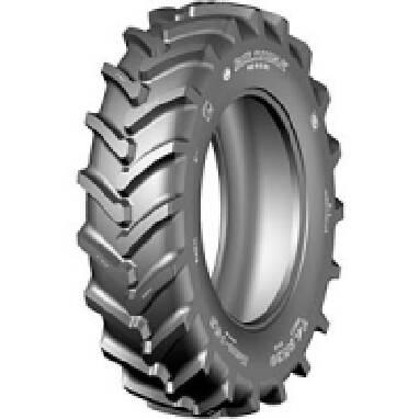 Пропонуємо шини для сільгосптехніки (шини на МТЗ, комбайни тощо)