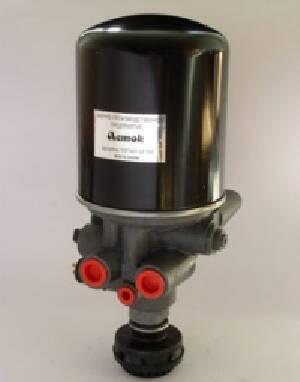 Осушувач стисненого повітря - 100% надійність за оптимальну ціну