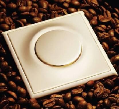 Выгодно купить выключатель света ABB во Львове предлагает салон Элит Лайт!