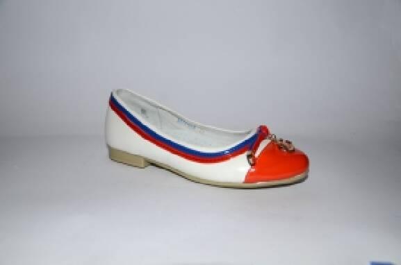 Дитяче взуття оптом Одеса. Широкий вибір красивого взуття