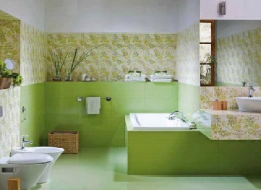 Керамічна плитка Opoczno: якість, підтверджена роками