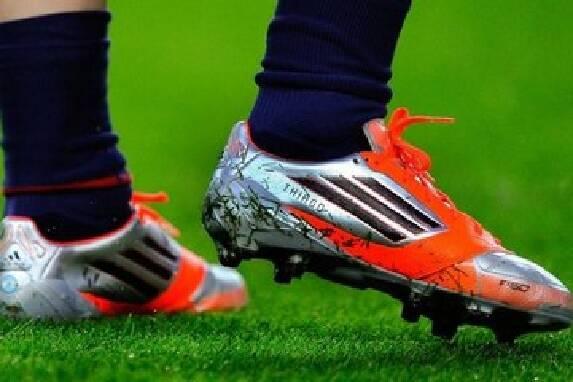 Футбольные бутсы Adidas покупают тут!