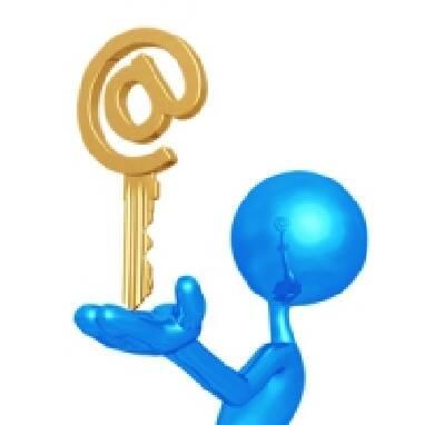 Делаем эффективные сайты! Создание сайтов под ключ - наша специализация!